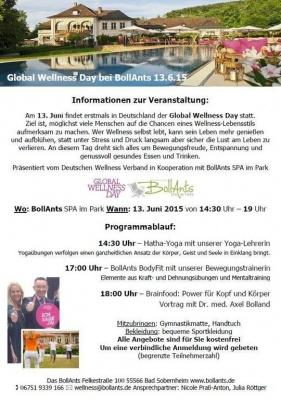 GWD Das Bollants program flyer.jpg