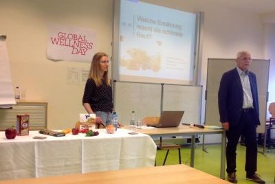GWD Duesseldorf Lecture Nutrition.JPG