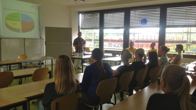 GWD Duesseldorf Lecture Wellness.JPG