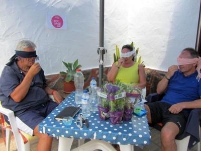 GWD Gran Canaria experiencing senses.jpg