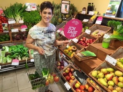 Gahler shopping for wellness.jpg