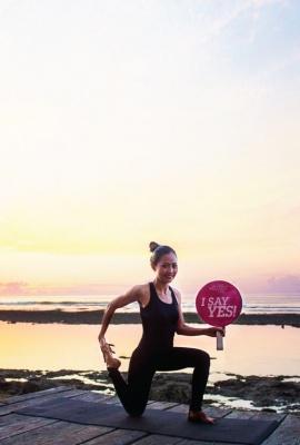 Anantara Yoga June 2015 Anantara Bali Uluwatu Resort & Spa Indonesia.jpg
