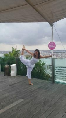 om yoga 4.jpg