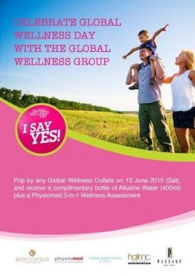 0 Global Wellness.jpg