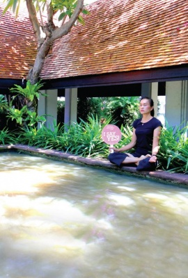 Anantara Yoga June 2015 Anantara Bangkok Riverside Resort & Spa, Thailand.jpg