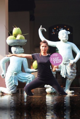Anantara Yoga June 2015 Anantara Bophut Koh Samui Resort & Spa Thailand.jpg