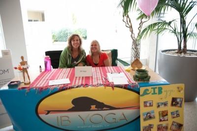 IB Yoga Table.jpg