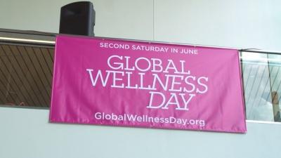 Global Wellness Day Highlights (6-30-17).mp4_snapshot_02.23_[2017.07.22_00.23.31].jpg