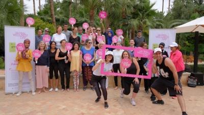 Es Saadi Marrakech Resort (4).jpg