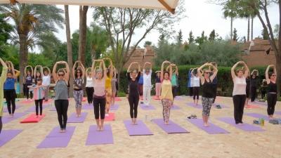 Es Saadi Marrakech Resort (5).jpg