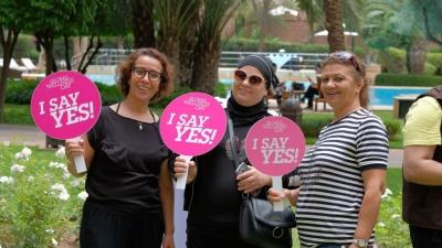 Es Saadi Marrakech Resort (6).jpg