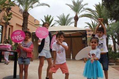 Movenpick Marrakech (15).JPG