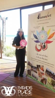 Paradis Plage Agadir (2).jpg
