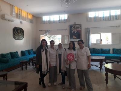 Spa Maison d'Asa Casablanca (2).JPG
