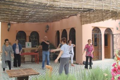 Terre d'éveil Marrakech (1).jpg