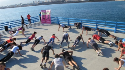 TOTAL BODY TONING AT THE WATERFRONT.JPG